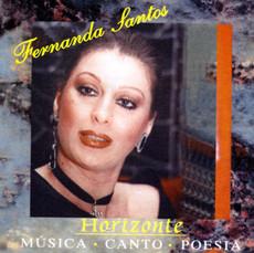 Fernandasantos