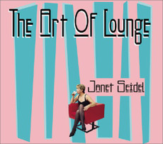 The_art_of_lounge_2