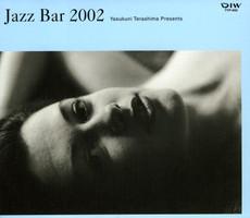 Jazzbar2002