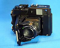 Fujigs645pro