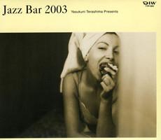 Jazzbar2003
