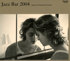 Jazzbar2004