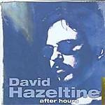 David_hazeltine