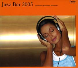 Jazzbar2005