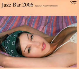 Jazzbar2006