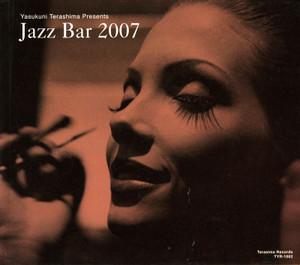 Jazzbar2007