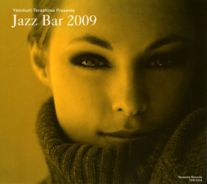 Jazzbar2009