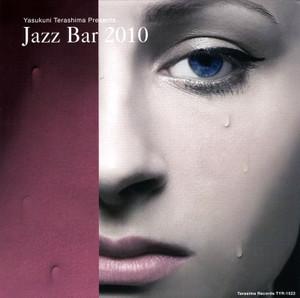 Jazzbar2010