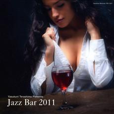 Jazzbar2011