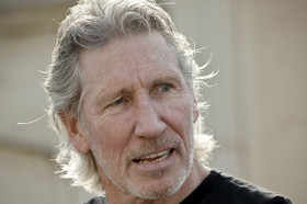 Roger_waters2620x412_2