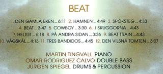 Beatlist_2