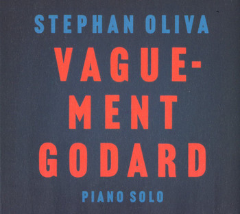 Vaguement_godard