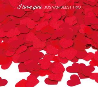 L_love_you