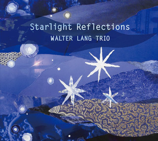 Starlight_reflections