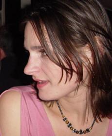 London2004_026