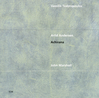 Achirana