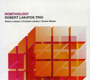 Robithology