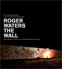 Rogerwatersthewalllive