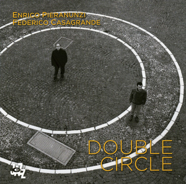 Doublecircle_2