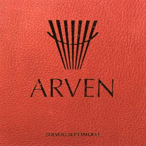 Arven_2