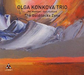 The_goldilocks_zone