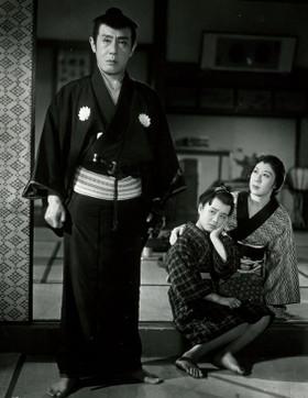 映画 時代劇回顧シリーズ(1) ...