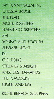 Ballads2list