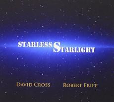 Starless_s