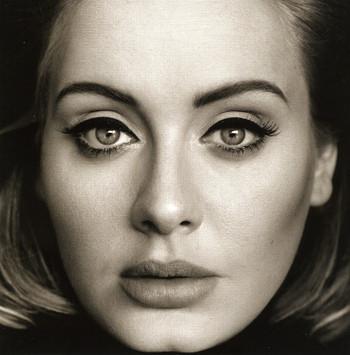Adele25