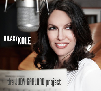 Judy_garland