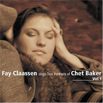 Fay_claassen_chet_baker_2