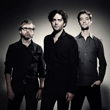 Trio_3