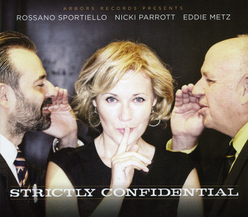 Strictlyconfidential_2