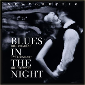 Blues_in_the_night2