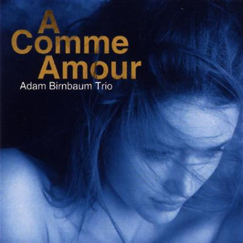 A_comme_amour_4