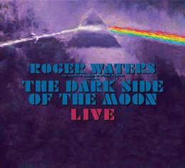 Darksidelive2_2