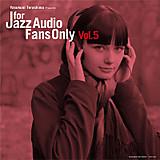 Jazzaudio5