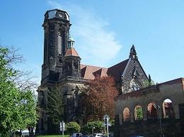 Dresden_lukaskirche_2