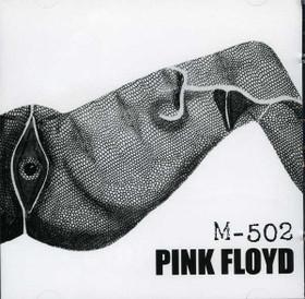 Pinkfloydm502a