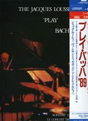 Playbachld89