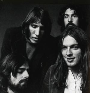 Floyd19712
