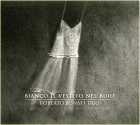 Bianco_2