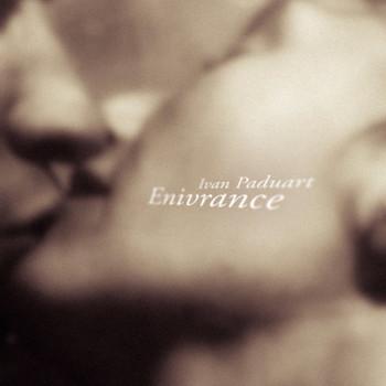 Ennivrance_2