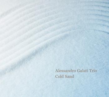 Coldsand