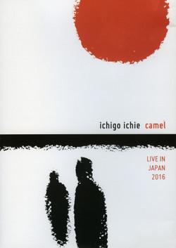 Ichogo_2