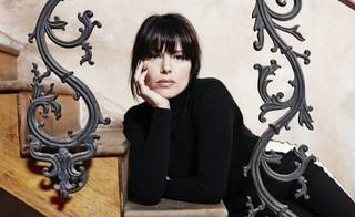 Imelda_may_wide4524384d5w