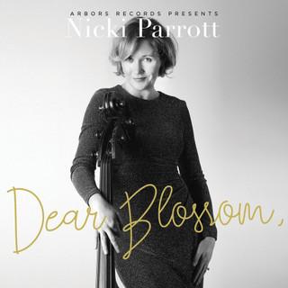 Dearblossom