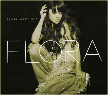 Flora_2
