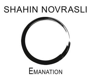 Novrasli