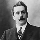 Puccini_0_2